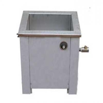 标准型超声波清洗机