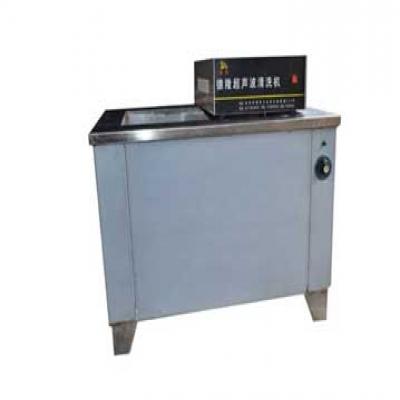 不锈钢防腐蚀超声波清洗机