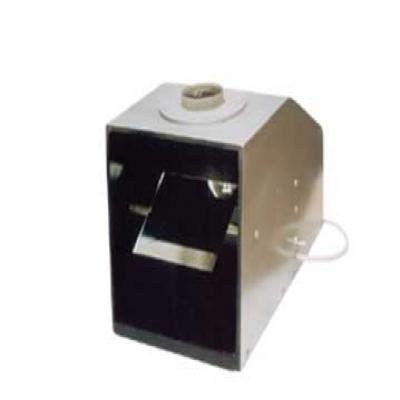 平面光带检测仪