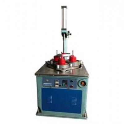 610型单面研磨机