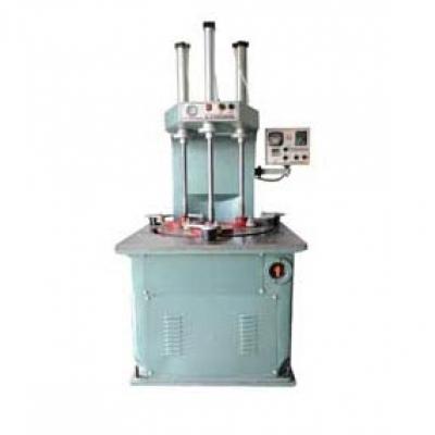 650型单面研磨机